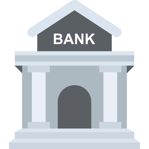 Academy Bank Springfield Mo >> Bank Branches In Missouri Mo